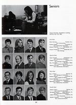 1970327_tb
