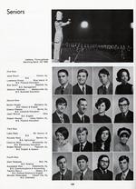 1970328_tb