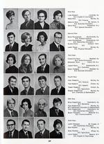 1970329_tb