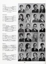 1970330_tb