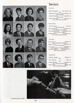 1970331_tb