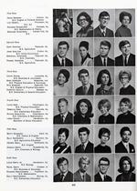 1970332_tb