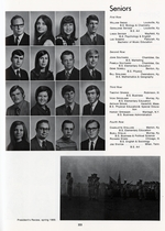1970333_tb