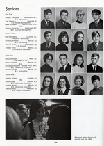 1970334_tb