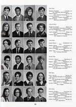 1970335_tb