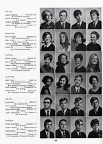 1970336_tb
