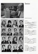 1970337_tb