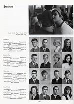 1970338_tb