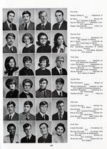 1970339_tb