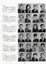 1970340_tb