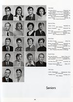1970341_tb