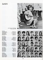 1970344_tb