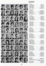 1970357_tb