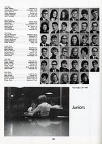 1970360_tb
