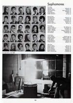 1970363_tb