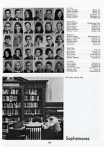 1970365_tb