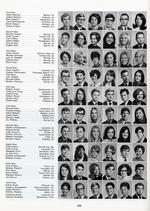 1970372_tb