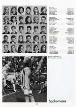 1970373_tb