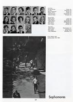 1970377_tb