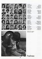 1970383_tb