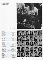 1970388_tb
