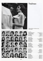 1970391_tb
