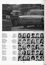 1970392_tb