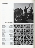 1970396_tb