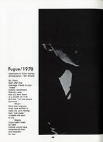 1970400_tb