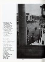 1970404_tb