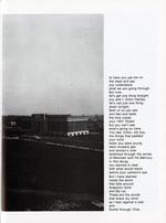 1970407_tb