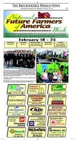 02_70168_page01b02_15_2012breck_tb