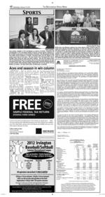 08_70168_page04b02_15_2012breck_tb