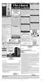 18_70168_page9b02_15_2012breck_tb