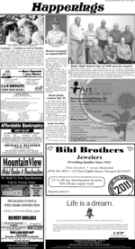 Page_05_-_happenings_tb
