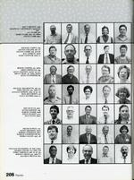 1993211_tb