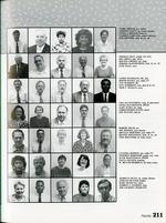 1993214_tb