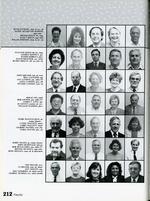 1993215_tb