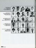 1993219_tb