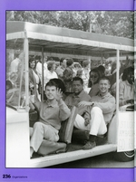 1993239_tb