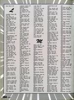 1993287_tb