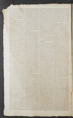 1849_tb
