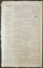 1851_tb