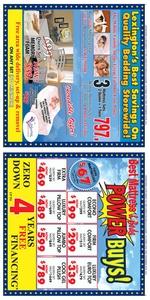 70195_lexington_10-31-2012_lexheraldleader_state_1st_m_02_tb