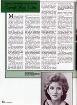 1987019_tb