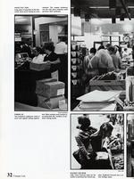 1987035_tb