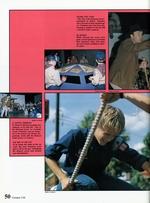 1987053_tb