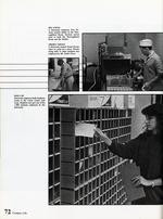 1987075_tb