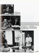 1987090_tb