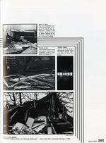 1987104_tb